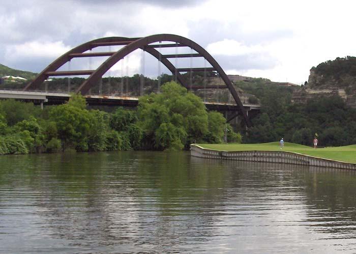 Bulkhead-Materials-Austin-360-Bridge-Golf-course-vinyl-wall-BIG