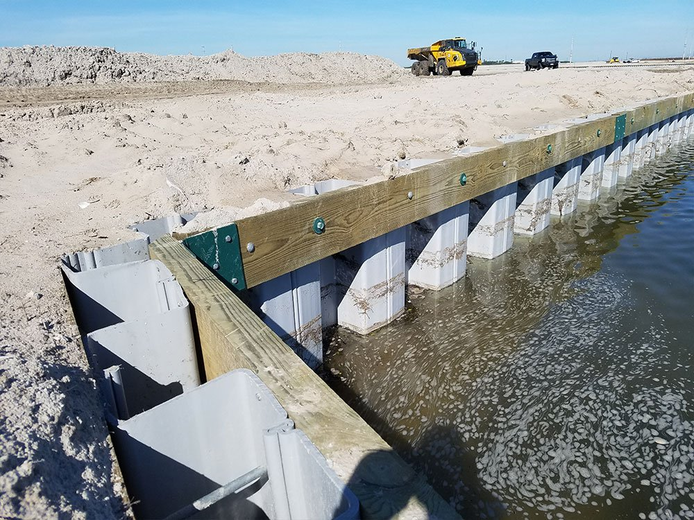 Bulkhead-Materials-Lake-Padre-Seawall-7