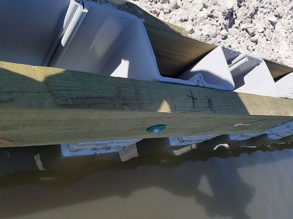 Bulkhead-Materials-Lake-Padre-Vinyl-Seawall-4