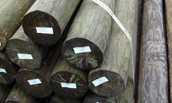 bulkhead-materials-deadmen-wood-bulkhead
